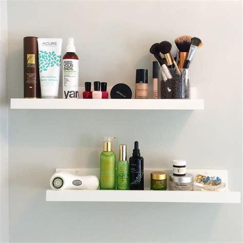 Rak Handuk Kamar Mandi 36 model rak kamar mandi minimalis kecil tempat sabun