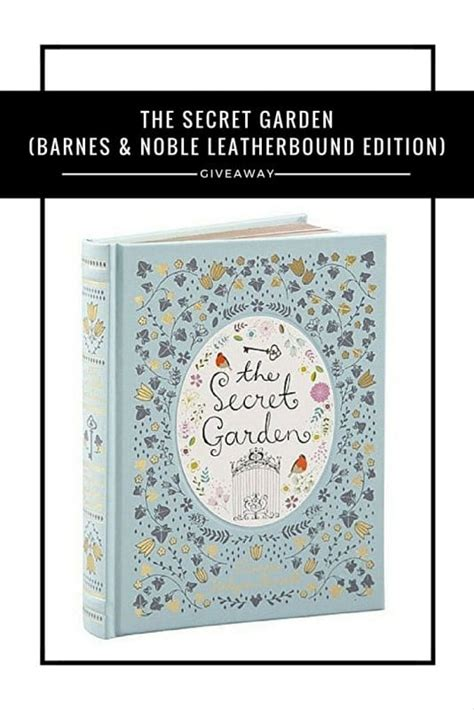 the secret garden barnes the secret garden barnes noble leatherbound edition book review boo roo and tigger too