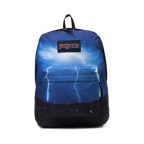 jansport boys backpacks backpack tools