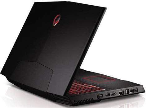 Laptop Dell Alienware M14x I5 dell alienware m14x r2 intel i5 3230m nvidia 1gb gt 650m 6gb 500gb 3yr