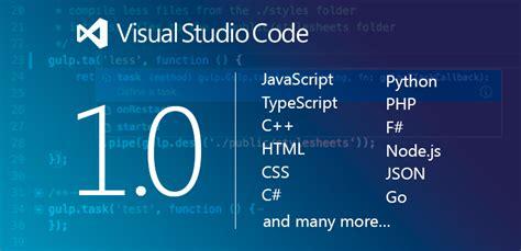 node js tutorial visual studio code typescript for node js using visual studio code memz co