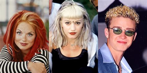 up 90s 20 embarrassing 90s trends bad nineties hair and