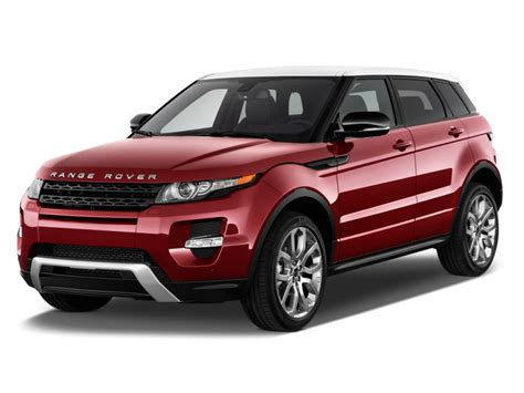 land rover range rover evoque 2014 2014 land rover range rover evoque pictures photos gallery