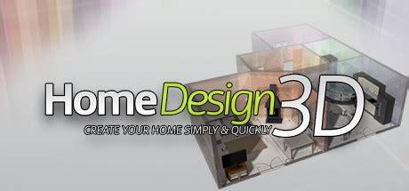 home design 3d steam home design 3d steam скачать полную русскую версию