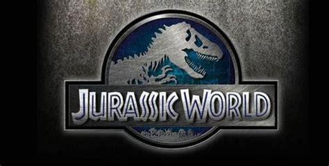 judy greer role in jurassic world jurassic world judy greer confirms role in jurassic park