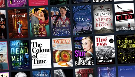 get three months of kindle unlimited for 163 1 99 a