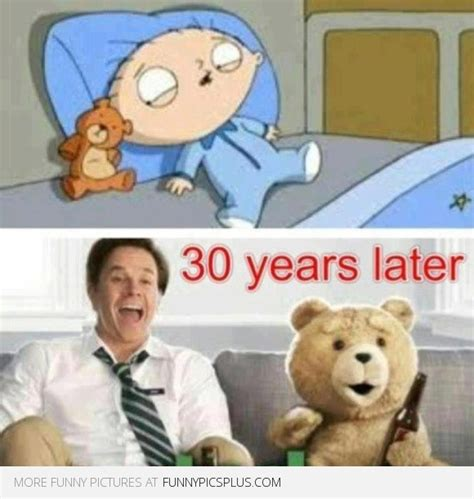 Ted Meme - ted meme funny pictures