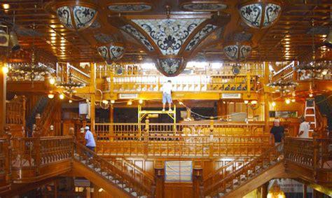 golden house cheyenne puff n stuff venues cheyenne saloon opera house puff n stuff catering