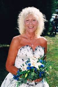 Pillow Smothered by Carol Cooper Murder Essex Carpet Fitter Dickson