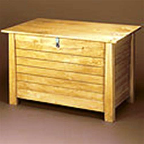 outdoor tv cabinet plans furniture outdoor tv cabinet plans furniture woodworking projects