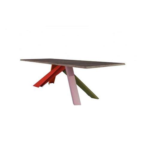 tavolo bonaldo big table tavolo design fisso big table bonaldo bartolomeo italian
