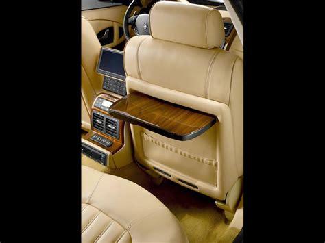 2016 maserati quattroporte interior 2004 maserati quattroporte8 supercars net