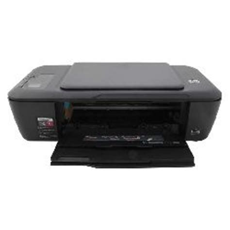Printer Hp Deskjet 2000 hp 2000 deskjet printer price specifications features croma