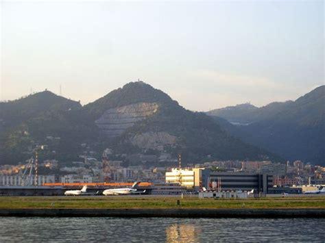 noleggio auto porto di genova ncc parma noleggio con conducente aeroporto di genova goa