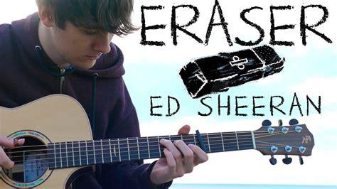 download ed sheeran sing mp3 waptrick watch and download eraser ed sheeran fingerstyle