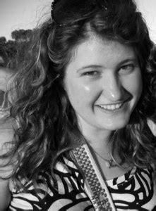 Leslie Friedman - Cranston, RI (3 books)