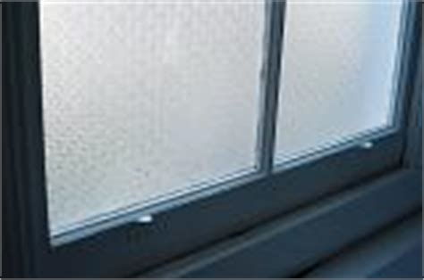 opaque windows bathrooms free image of frosted window