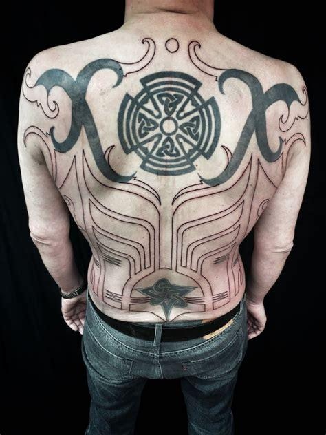 tattoo back piece cost image gallery backpiece