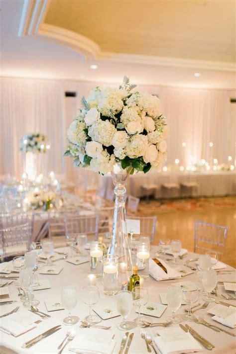 Best 25  Ballroom wedding reception ideas on Pinterest