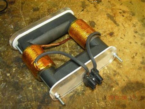 inductor design inductor design 28 images magnetics inductor design with magnetics ferrite cores inductor