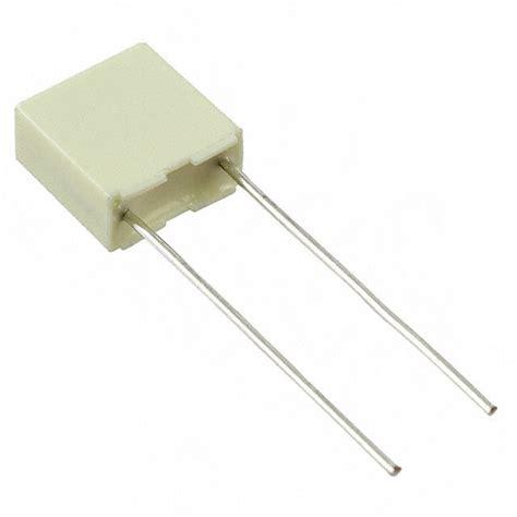 kemet capacitors any r82ic2220z350k kemet capacitors digikey