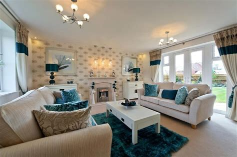 taylor wimpey 4 bedroom homes taylor wimpey interior the langdale 4 bedroom new home 5