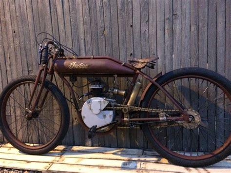 Lu Z250 Kawasaki headl replika z250 board track racer replica custom cafe racer motorcycles