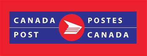 Us Post Office Holidays by India Post Office Holidays 2016 Pdf