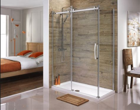 desain kamar mandi minimalis tanpa bath up 20 desain kamar mandi dalam kamar tidur terkini