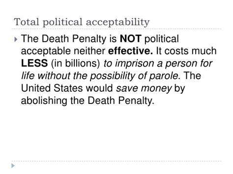 The Penalty Pros And Cons Essay by Penalty Pros Persuasive Essay Writefiction581 Web Fc2