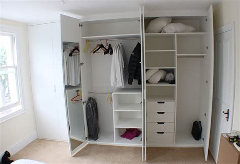 Wardrobes Drawers Inside by Drawers For Inside Wardrobe Nazarm