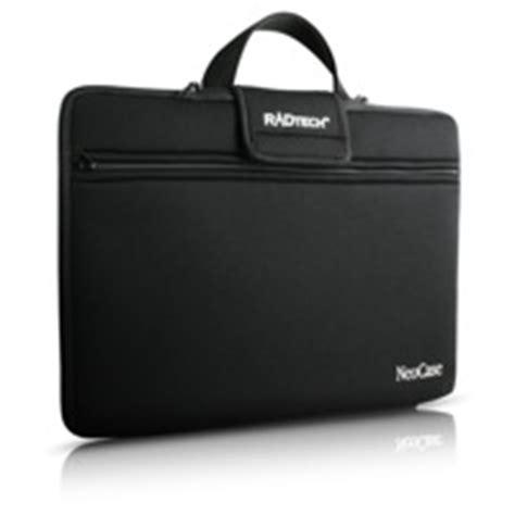 Stm Blazer Series Sleeve Bag For Macbook 13 Inch Note Original 4 waterproof laptop computer by otterbox