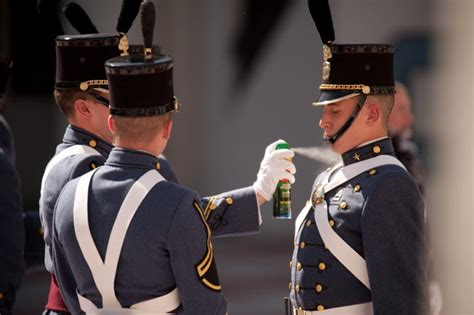 a letter to the citadel class of 2015 the base