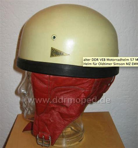 Wilde Helm Aufkleber by Suche Ddr Mopedhelm Perfekt Etc Ddrmoped De