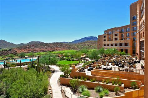resorts in tucson resort jw marriott tucson az booking
