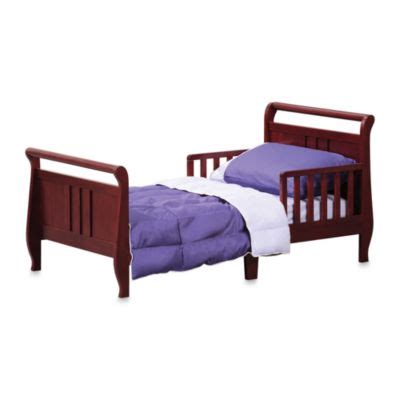 toddler bed with rails buy toddler bed rails from bed bath beyond