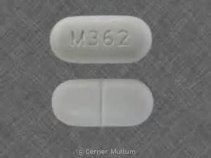 Generic vicodin 10mg vicodin hydrocodone bitartrate and
