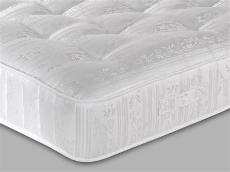 shire beds shire bed ortho pocket 1000 pocket spring mattress king