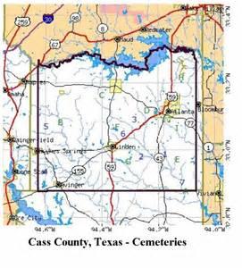 cass county map sarratt sarrett surratt families of america