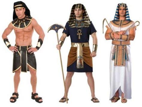 egyptian pattern clothes egyptian pharaohs royal emblem pleated kilts longer kilt