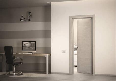 porta per interni pivato porte in legno infissi arreda