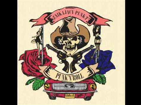 dkm rose tattoo dropkick murphys acoustic