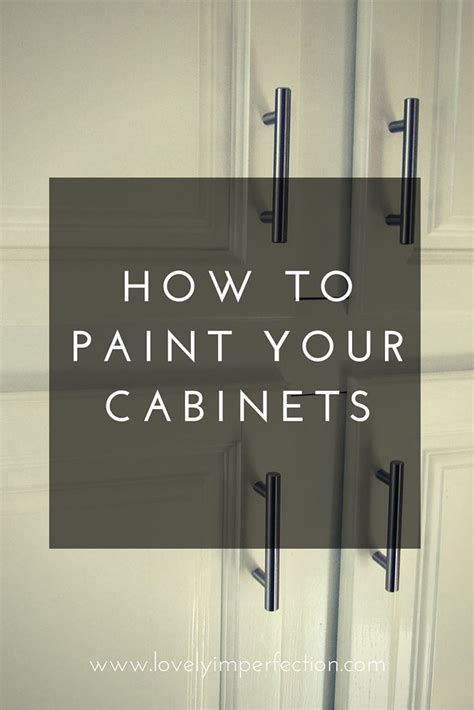 how to paint your cabinets lovely imperfection the 500 kitchen remodel painting