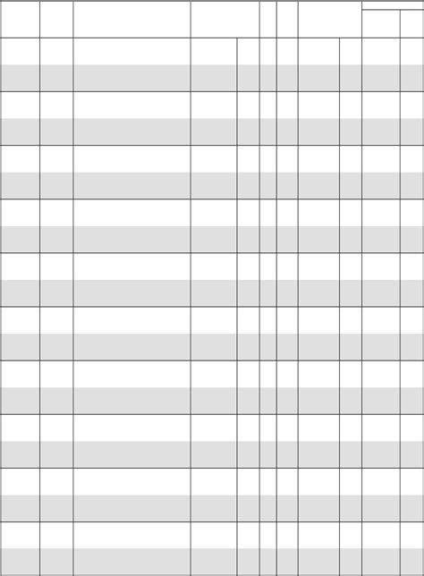 where to buy check registers archives lizzy worksheet