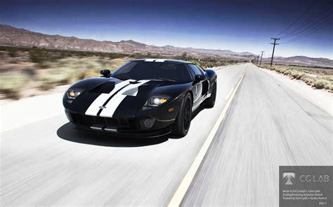 Pb Topi 3d graphics cars seite 17 us car forum at