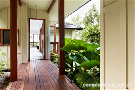 pole house designs australia grand designs australia trinity pole house completehome