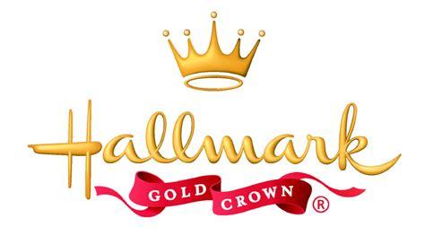 on hallmark image gallery hallmark logo