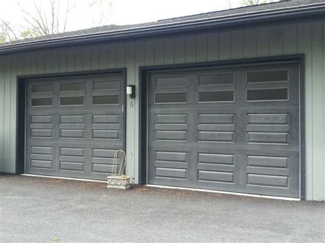 Wayne Dalton Overhead Doors 19 Best Wayne Dalton Images On Garage Doors And Exterior