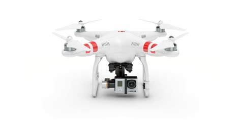 Phantom On The Bottom by Gopro Commercialisera Ses Propres Drones L 233 E Prochaine