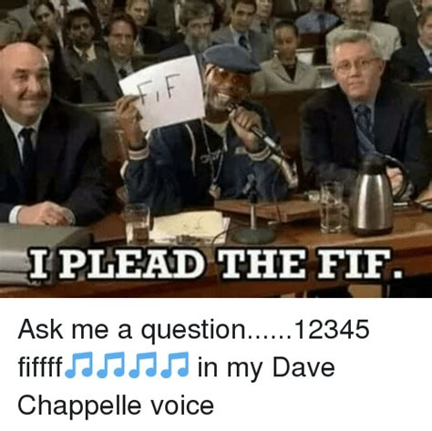 Voice Meme Questions - funny dave chappelle memes of 2017 on sizzle david meme
